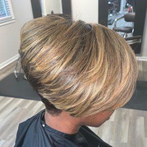 Best Hair Salon Alpharaetta GA | Kiersten & Company Salon