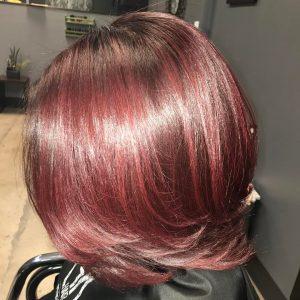 hair-salon-alpharetta-ga-0015